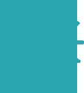 Lightbulb icon for branding
